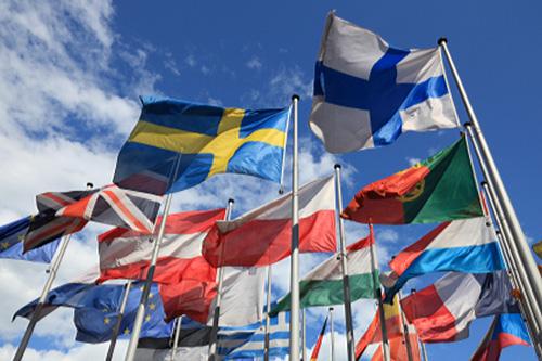 Obsługa transakcji handlowych z udziałem podmiotow zagranicznych