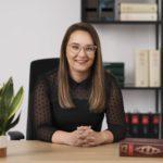 Agnieszka Słowińska