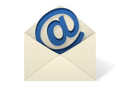 Kontakt/email