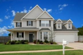 nieruchomości obsługa prawna